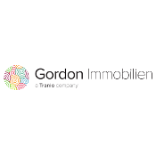 Gordon Immobilien