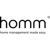 Home management made easy