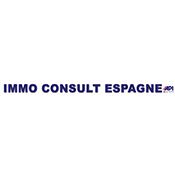 Immo Consult Espagne