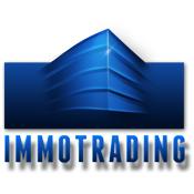 Immotrading