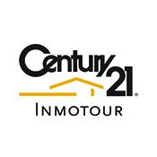 Inmotour Century 21
