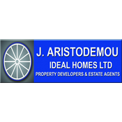J.ARISTODEMOU IDEAL HOMES LTD