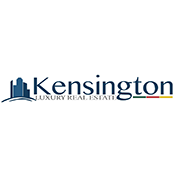 Kensington Luxury Real Estate