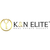 K&N Elite Real Estate Agency