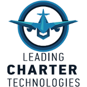 Leading Charter Technologies