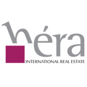 Héra International Real Estate