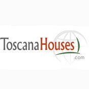 ToscanaHouses