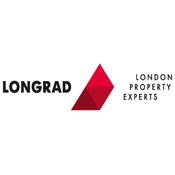LonGrad