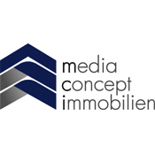 Media Concept Immobilien