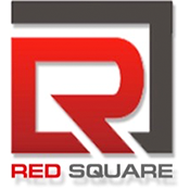 Miami Red Square Realty
