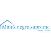 Montenegro Supreme