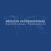 Moulin International Exeptional Properties