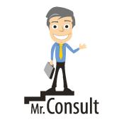 Mr.Consult