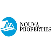 Nouva Properties