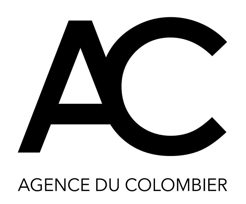 Agence Du Colombier