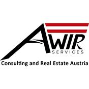 Awir Services
