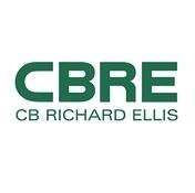 CB Richard Ellis (CBRE)