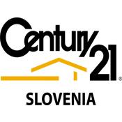 CENTURY 21 Slovenia