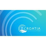 Croatia4you