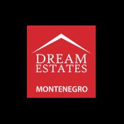 Dream Estates Montenegro