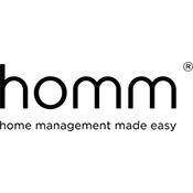 Home management made easy