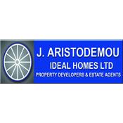 J.ARISTODEMOU IDEAL HOMES LTD