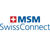 MSM Swiss Connect