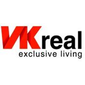 VK Real