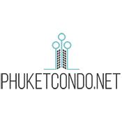 PhuketCondo