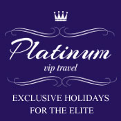 Platinum Vip Travel