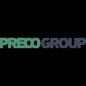 PRECO GROUP