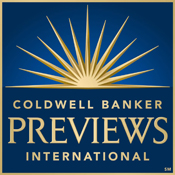 DP&PConsulting<br>(Coldwell Banker Previews International)