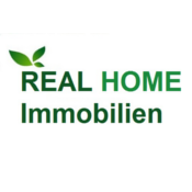 REAL HOME IMMOBILIEN