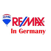 REMAX Lorrach