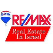 Re/Max Израиль