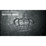 Royal MNE