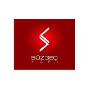 Suzgecyapi