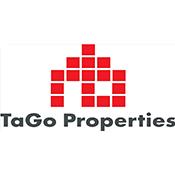 TAGO Properties