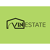 VinEstate