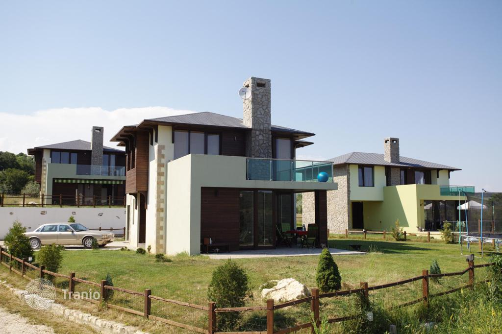 Immobiliare Andora residenza
