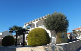продажа недвижимости в хорватии