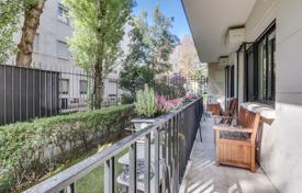 Квартиры парижа купить недвижимость в сша цены и фото
