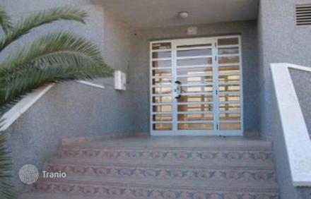 Купить недвижимость от банка в валенсии