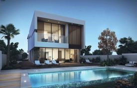 Сколько стоит дом в дубае пальма аппартаменты в тоскане