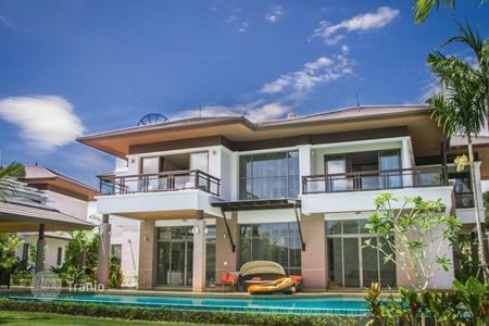 Таиланд купить дом цены транио сотрудники