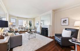 Элитные квартиры в сан франциско сша как купить дом в америке
