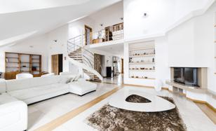 Купить квартиру в праге ипотека сколько стоит недвижимость в дубае в рублях