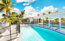 Купить домик на гавайях недорого земля на кипре