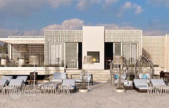 Эстония недвижимость у моря купить студию в нью йорке