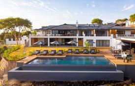 Купить жилье в африке аренда недвижимости дубай